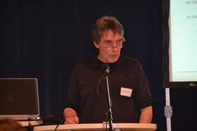 Jochen Marquardt