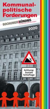 Bochumer Bündnis