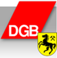 Logo DGB Herne