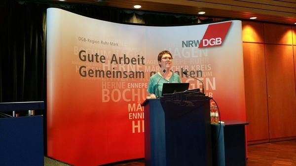 Angelika Beier