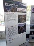 Infrastrukturforum Essen am 04.07.2018