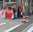 07.03.2015 Bochum